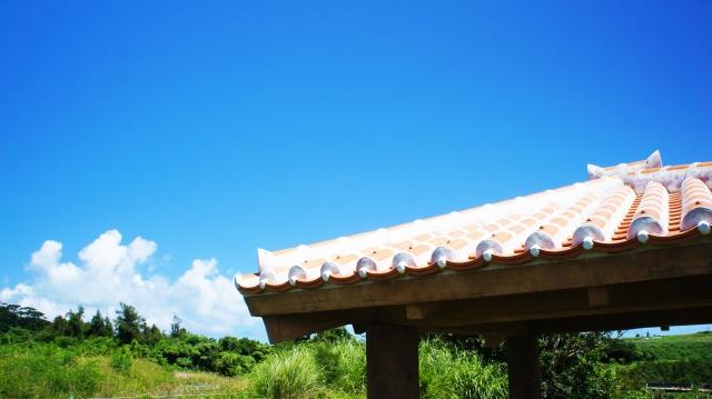 沖縄 離島