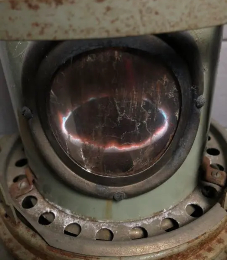 アラジン15型